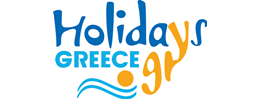 holidaysgreece.gr