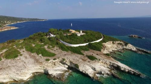 island-of-panagia
