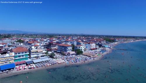 katerini beach1